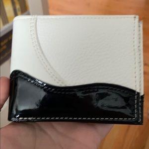Jordan 11 concord wallet